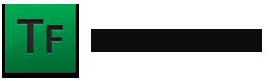 TheeFarmer Logo